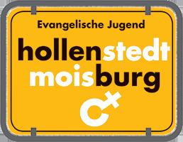 Ev. Jugend in der Nachbarschaft Hollenstedt Moisburg
