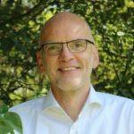Volker Klindworth